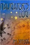 Navigator's Log - J.M. Snyder