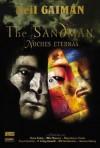 The Sandman: Noches Eternas (The Sandman, Colección Vertigo #238 bis) - P. Craig Russell, Barron Storey, Milo Manara, Neil Gaiman