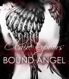 Bound Angel - Claire Spoors