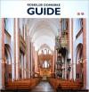 Roskilde Domkirke: Guide - Anne Rosendal