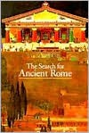 Discoveries: Search for Ancient Rome - Claude Moatti, Anthony Zielonka