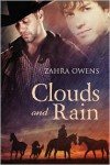 Clouds And Rain - Zahra Owens