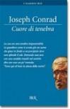 Cuore Di Tenebra (paperback) - Joseph Conrad