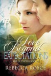 Love Beyond Expectations (The Outsiders) - Rebecca Royce