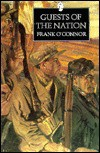 Guests of the Nation - Frank O'Connor