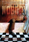 The Nobody - Tom Piccirilli