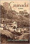 Granada - Radwa Ashour, رضوى عاشور, William Granara