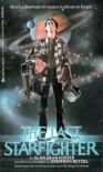 The Last Starfighter - Alan Dean Foster, Jonathan Betuel