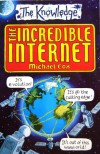 The Incredible Internet - Michael Cox