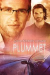 Plummet - Dawn Kimberly Johnson