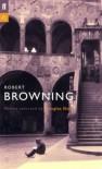 Robert Browning - Douglas Dunn