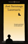 Lucernario - José Saramago, Rita Desti