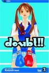 Doubt!!, Vol. 3 - Kaneyoshi Izumi