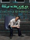 The Syndicate: Volume 1 - Jules Jones, Alex Woolgrave