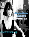 Catalina Ghost Stories - Jim Musgrave