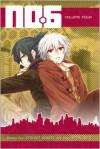 No. 6, Volume 4 - Atsuko Asano