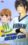 My Heavenly Hockey Club, Vol. 10 - Ai Morinaga