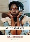 Kolor purpury - Alice Walker