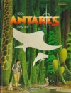 Antarès, Épisode 2 - Léo