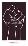 Race - Toni Morrison