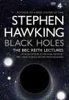 Black Holes: The Reith Lectures by Stephen Hawking (2016-05-05) - Stephen Hawking