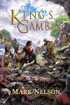King's Gambit - Mark  Nelson