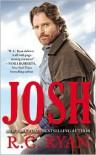 Josh - R. C. Ryan