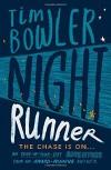 Night Runner - Tim Bowler
