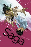 SAGA #28 (MR) - IMAGE