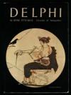 Delphi - Basil Petrakos