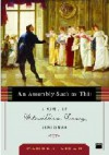 Fitzwilliam Darcy, Gentleman (An Assembly Such as This; Duty and Desire; These Three Remain) - Pamela Aidan