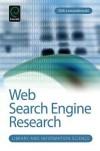 Web Search Engine Research - Dirk Lewandowski