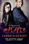 #Player - Cambria Hebert
