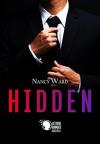 Hidden - Nancy Ward
