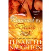 Possessed By Desire (Firebrand #3) - Elisabeth Naughton