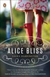 Alice Bliss - Laura Harrington