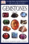 Gemstones (Dk Handbooks) - Cally Hall