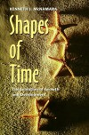 Shapes of Time: The Evolution of Growth and Development - Kenneth J. McNamara