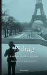 A zabawa trwała w najlepsze. Życie kulturalne w okupowanym Paryżu - Alan Riding
