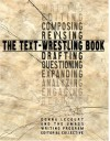 The Text-Wrestling Book - Donna Lecourt