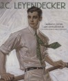 J.C. Leyendecker - Laurence S. Cutler, Judy Goffman Cutler
