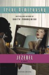 Jezebel (Vintage International) - Irene Nemirovsky