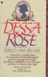 Dessa Rose - Sherley Anne Williams