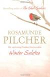 Winter Solstice - Rosamunde Pilcher