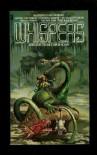 Whispers 1 - Stuart D. Schiff