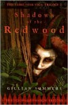 Shadows of the Redwood - Gillian Summers