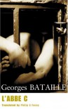 L'Abbe C - Georges Bataille