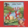 Figielek - Julian Tuwim
