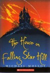 The House on Falling Star Hill -
