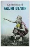 Falling to Earth -